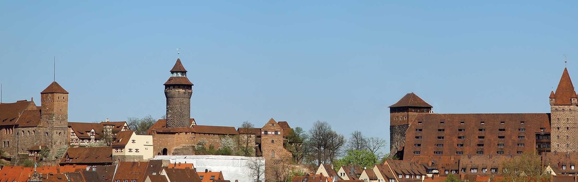 Gardinen Vetter Nürnberg